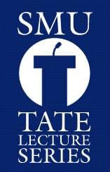 Tate-Series-Logo.ashx.jpeg