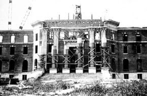 dallas-hall-1912.ashx.jpg