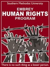 human-rights-poster-lg.ashx.jpg