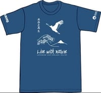 japan-relief-t-shirt.jpg