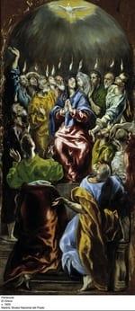 pentecost-by-el-greco.ashx.jpg
