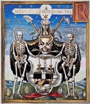 sistine-chapel-manuscript.ashx.jpg