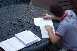 studying-18jan2011.ashx.jpg