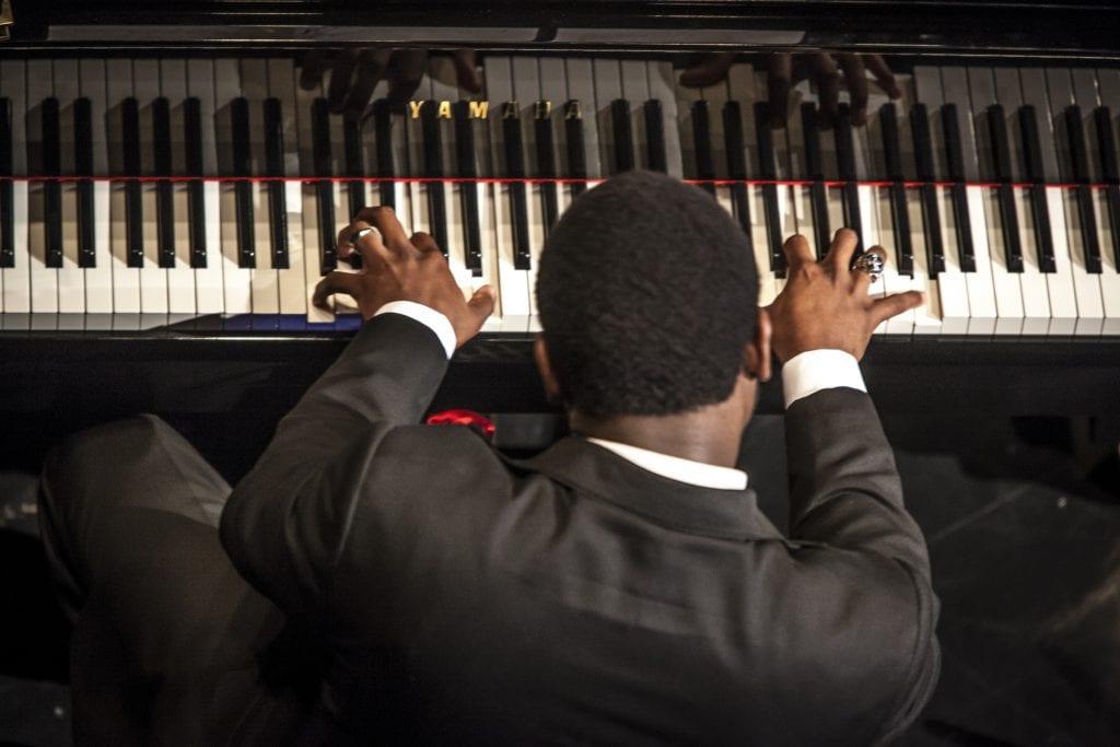 smu music education