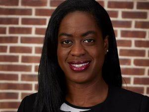 Stacy Tubonemi