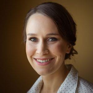 Libby Magliolo