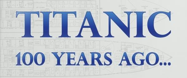 titanic-web-label