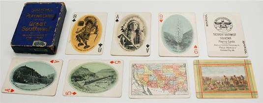 cardsSmall01