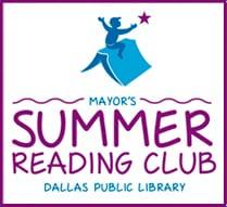 Dallas Summer Reading Club