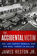 Accidental Victim