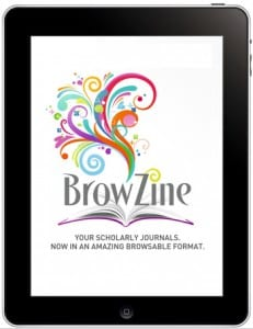 browsingIpad