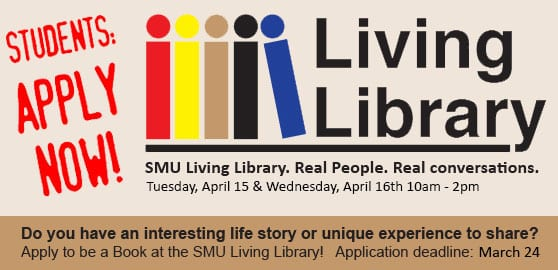 livingLibrary2014