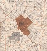 mapDal01-thumb