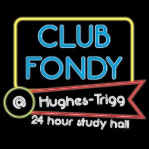 Club Fondy