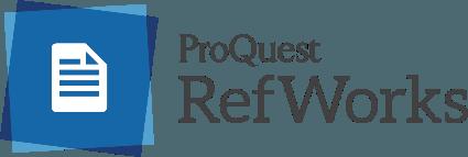 refWorksLogo