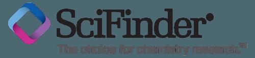 SciFinder_logo500px