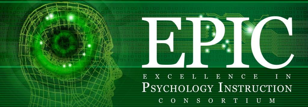 2015.10.10-EPIC-psych-consortium-large(1)