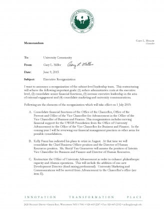 15.06.09_Executive Reorganization_Page_1