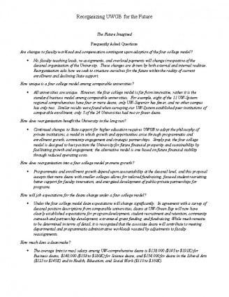 2015.10.26-Reorg-FAQ