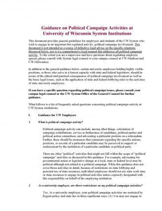 2016-10-uw-system-political-activities-guidance_page_1