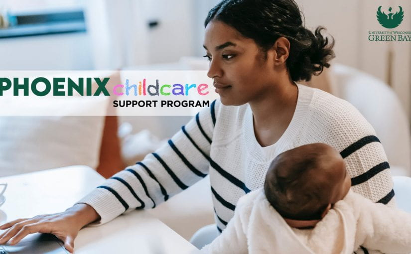 Phoenix Childcare Support Program