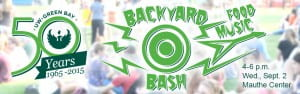 2015.09.02-50th-backyard-bash