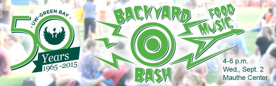 2015.09.02-50th-backyard-bash