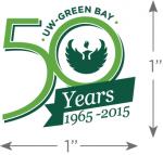 50th-anniversary-logo-minimum-size