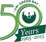 UWGB50th-anniversary-graphic-2-color-PMS