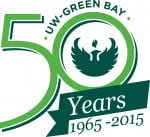 UWGB50th-anniversary-graphic-2-color_CMYK