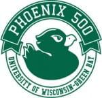 Phoenix 500 logo