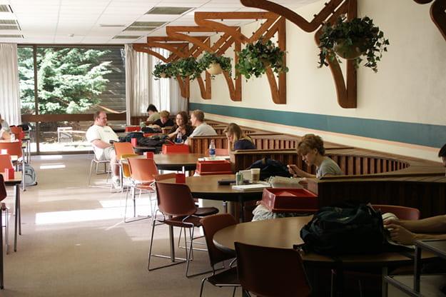 garden-cafe-lounge