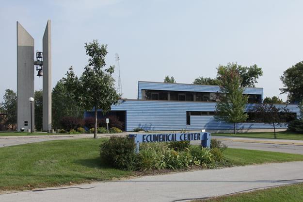 ecumenical-center