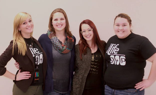 Ingrid Michaelson  November 8, 2014