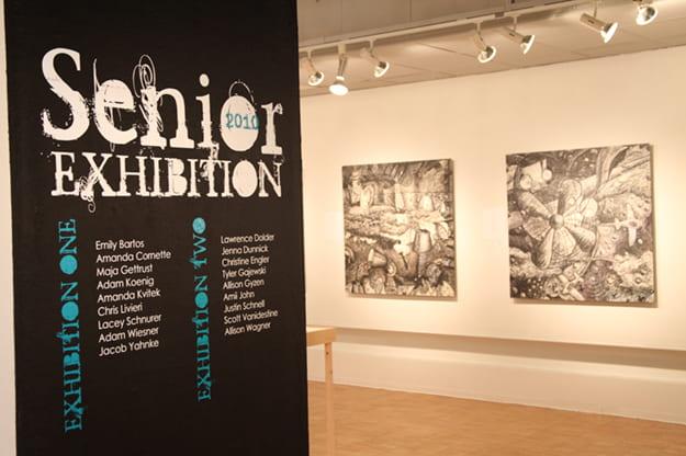 lawton-gallery