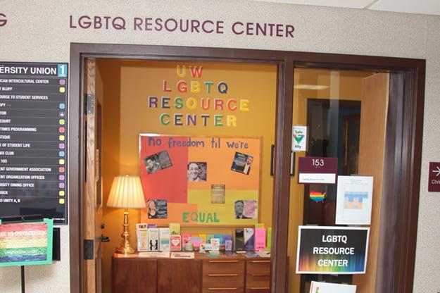 pride-center
