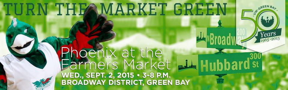 2015.09.02-phoenix-at-the-farmers-market