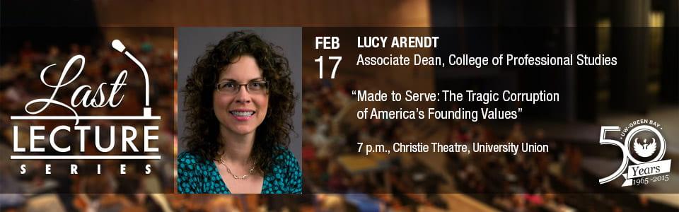 last-lecture-arendt-2015.02.17