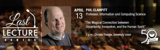 last-lecture-clampitt-2015.04.13-2