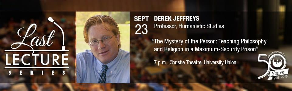 last-lecture-jeffreys-2015.09.23