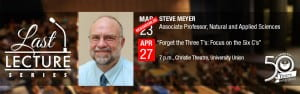 last-lecture-meyer-2015.04.27