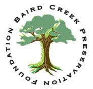 Baird-Creek-LOGO