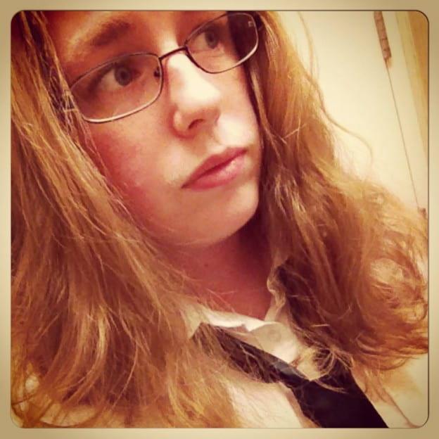 Irmen, Ami Profile