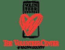 volunteer-center