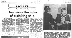 1982.04.28-4e-lein