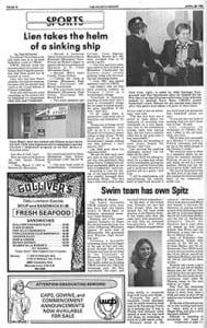 1982.04.28-4e-lein-paper