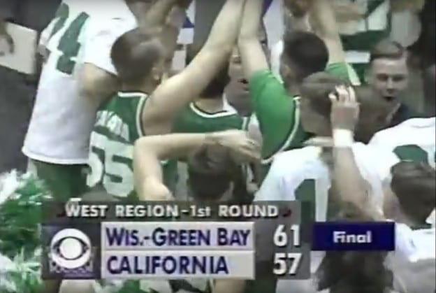 1994.03.17-UWGB-MBB-Cal