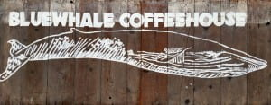 Bluewhale Coffeehouse