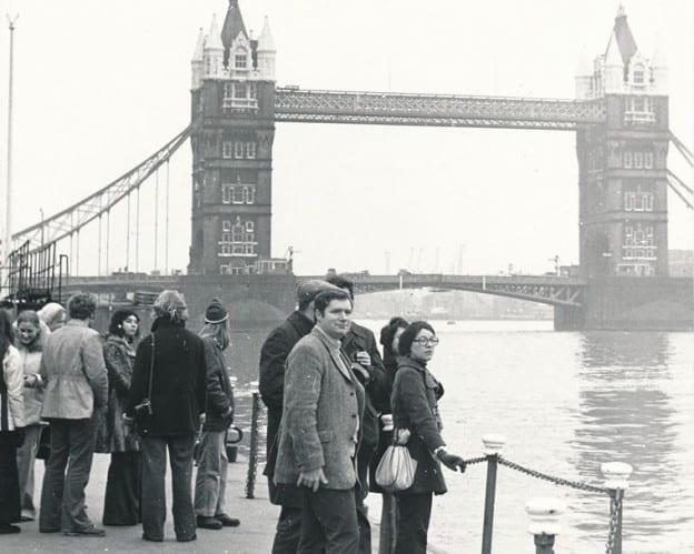 London-trip-1974-cropped