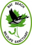 bay-beach-wildlife-sanctuary-logo
